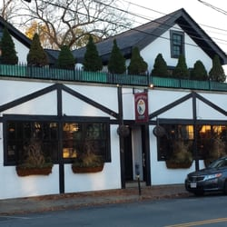 Seafood Restaurants In Worcester County Ma