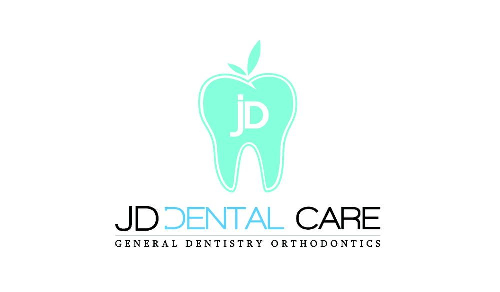 image of JD Dental Care: Benjamin Jin, DDS