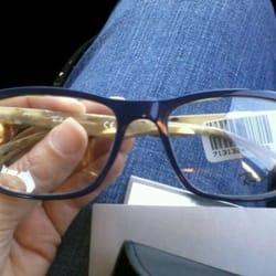 6de15493d48 LensCrafters - 19 Photos   21 Reviews - Eyewear   Opticians - 380 W ...