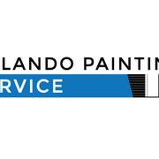 Orlando Painting Service