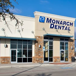 Monarch Dental 18 Reviews General Dentistry 18850