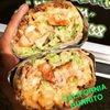 Vatos Tacos: 10331 Rosedale hwy, Bakersfield, CA