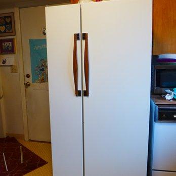 Spencers Appliances   46 Reviews   Appliances U0026 Repair ...