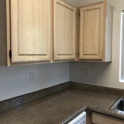 Calypso Apartments - 6501 Vegas Dr, Las Vegas, NV - 2019 All You