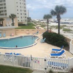 Holiday Cove North Apartments 565 N Atlantic Ave New Smyrna