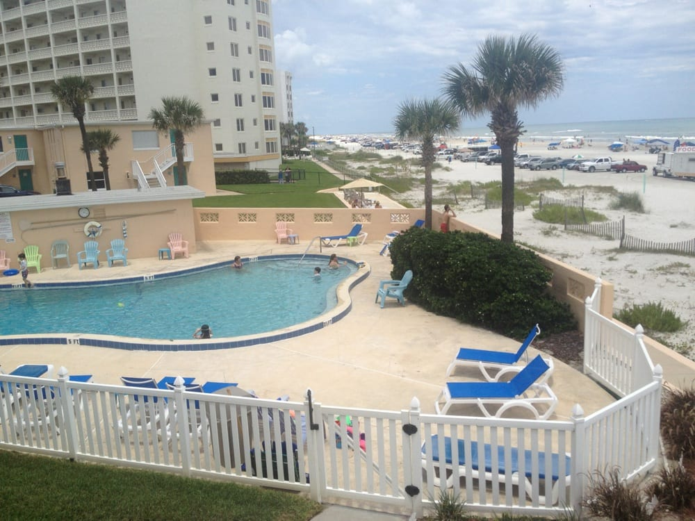 New Smyrna Beach (FL) United States  city photo : ... Ave New Smyrna Beach, FL Reviews Photos Phone Number Yelp