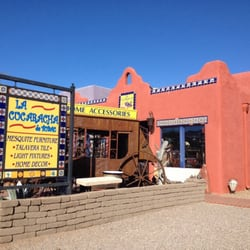 La Cucaracha De Tubac Furniture S 18 Rd Az Phone Number Yelp