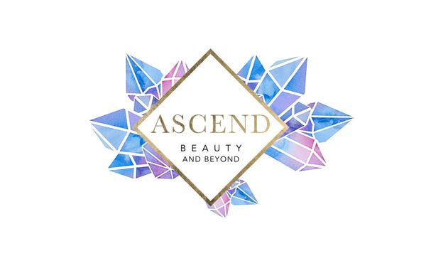 Ascend Beauty and Beyond Haleiwa, HI Massage Therapists - MapQuest