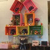 Photo Of El Patio Restaurant   Fresno, CA, United States