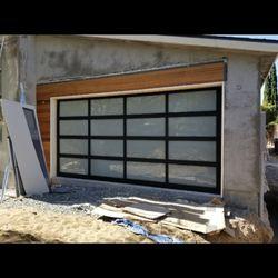Morgan Hill Garage Door Company 2019 All You Need To