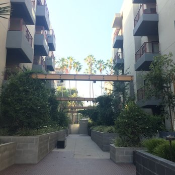 Photo Of Eastown By Sares Regis Group Los Angeles Ca United States