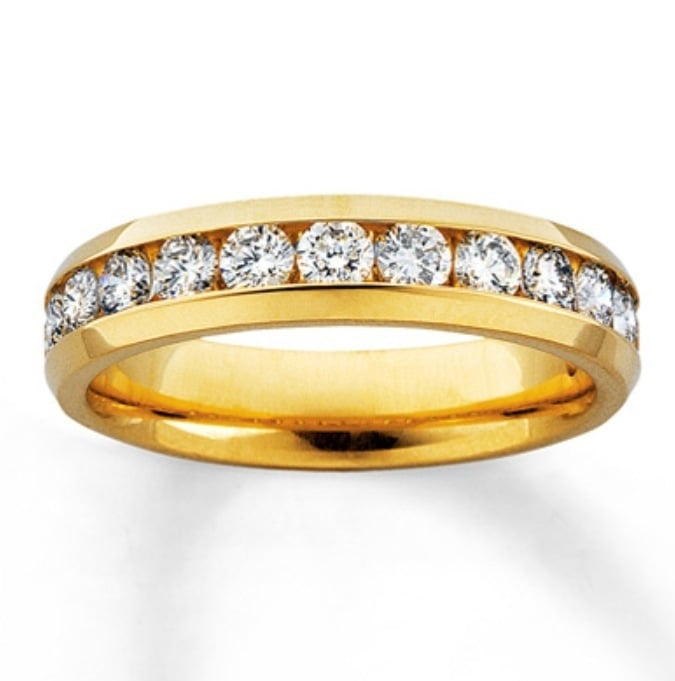 Jared Galleria of Jewelers Jewelry 18801 E 39th St S