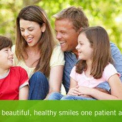 Coast Dental General Dentistry 26831 S Tamiami Trl