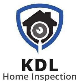 KDL Home Inspection: 25 Whistling WInd Ct, Wentzville, MO