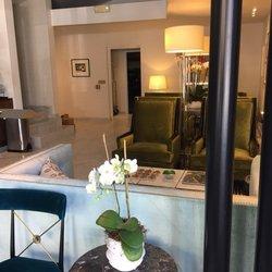 Laurel Inn - 69 Photos & 98 Reviews - Hotels - 444 Presidio