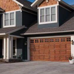 Photo of Legman USA Garage Door - Washington DC United States. Custom Garage & Legman USA Garage Door - 10 Photos - Garage Door Services - 717 D St ...