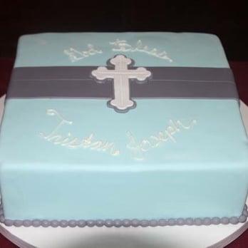 Wonderful Wedding Cakes Glen Cove