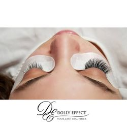 0a9daf349dd Dolly Effect - 228 Photos & 135 Reviews - Eyelash Service - 7749 El Camino  Real, Colma, CA - Phone Number - Yelp