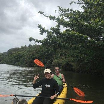 Kayak Kauai - 140 Photos & 234 Reviews - Rafting/Kayaking