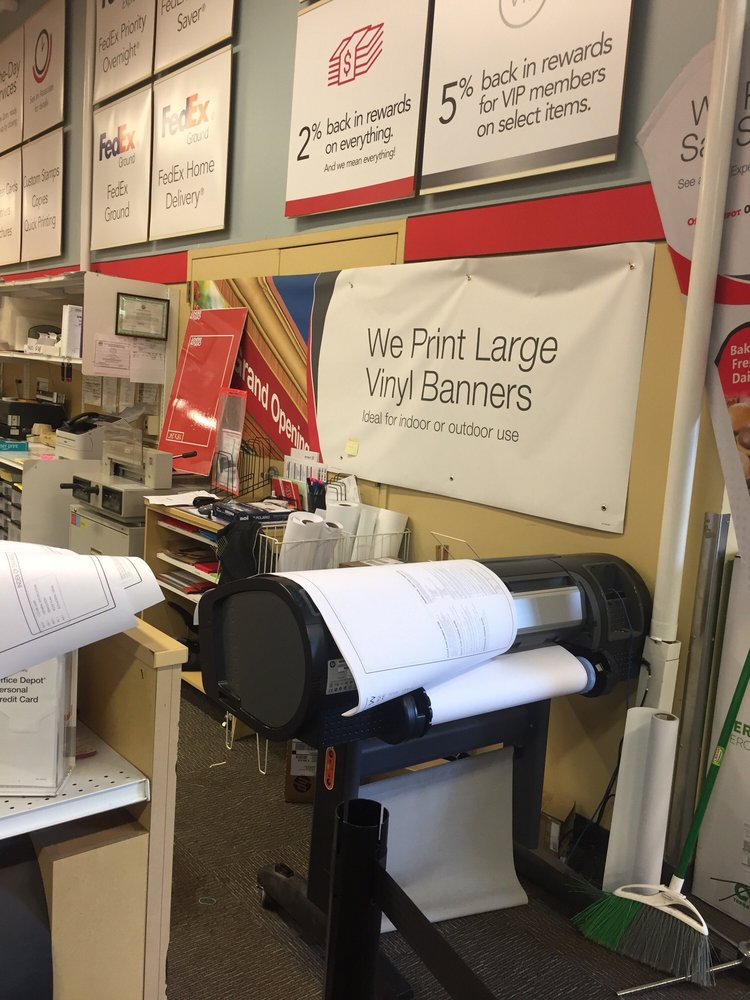 Office Depot 20 Reviews Equipment 2722 Green Bay Rd Evanston Il Phone Number Yelp