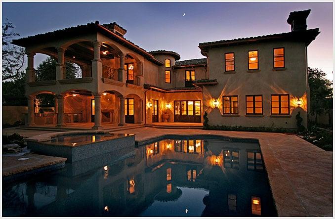 R M Designs: 2205 1st St, Simi Valley, CA