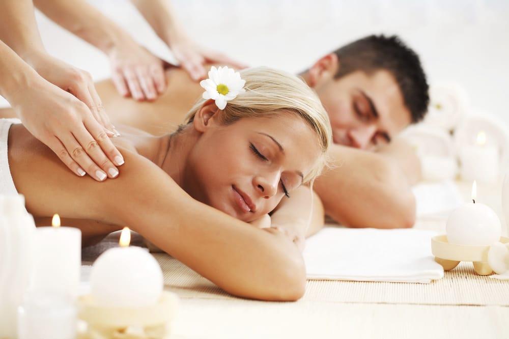 Sex massage in nc