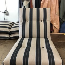 Etonnant Photo Of S U0026 J Upholstery   San Clemente, CA, United States. Outdoor
