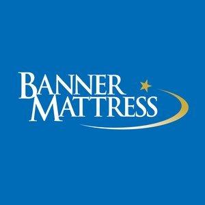 Banner Mattress: 18805 Bear Valley Rd, Apple Valley, CA