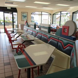 Photo Of Taco Bell Foothill Ranch Ca United States