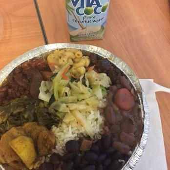 Belmont Vegetarian Restaurant 96 Photos 214 Reviews Vegan