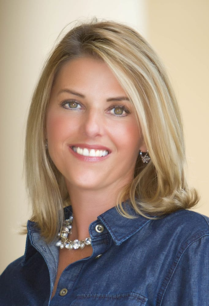 Kay Spears Clinical Nutritionist