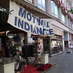 moti mahal indian store shopping potsdamer str 98 tiergarten berlin deutschland. Black Bedroom Furniture Sets. Home Design Ideas