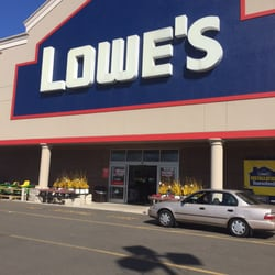Image Gallery Old Lowe 39 S Hardware Store