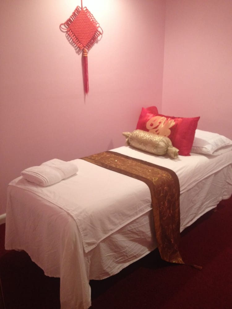shanghai spa massage miami beach fl photos yelp. Black Bedroom Furniture Sets. Home Design Ideas