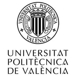 universidad politecnica de valencia cafeteria bellas artes