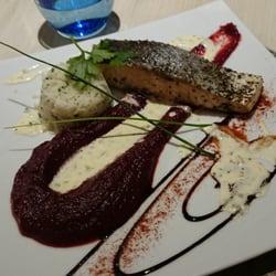 Restaurant Le Petit Bouchon Royan