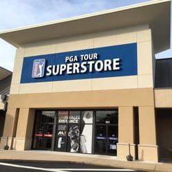Pga Tour Superstore Lessons Reviews
