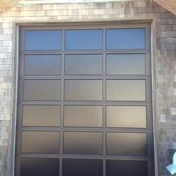 Photo Of Rogeru0027s Garage Door Service   Prescott, AZ, United States. One Of