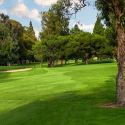 Photo Of Heartwell Golf Course Long Beach Ca United States