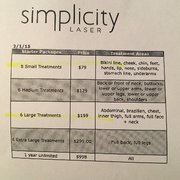 Simplicity Laser Hair Removal  37 Reviews  Laser Hair. Ibm System Z Technical University. Freeway Insurance Corporate Office. Sub Zero Repair Dallas Problems With Internet. Scottsdale Community College Enrollment. Free Online Accounting Software For Small Business Reviews. Clinics For Depression And Anxiety. Better Than Olive Garden Alfredo. Egg Donation California Pr Firms Philadelphia