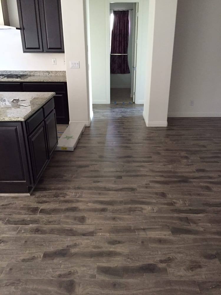Photo Of Vegas Flooring Direct Las Nv United States Great Choice