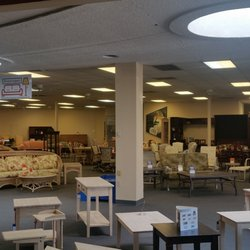 Photo Of Home Again Fine Furniture Consignment   Clearwater, FL, United  States. Located