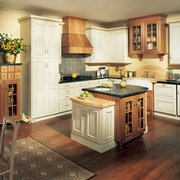 Photo of Diamond Kitchen   Bath   Mesa  AZ  United States  Diamond Kitchen   Bath   36 Photos   Kitchen   Bath   522 N  . Diamond Kitchen Bath East Valley. Home Design Ideas