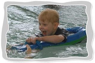 Potomac Swim School: 21730 Red Rum Dr, Ashburn, VA