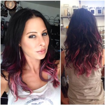 Extensions by london 69 photos hair extensions belgrade mt photo of extensions by london belgrade mt united states i am so pmusecretfo Images