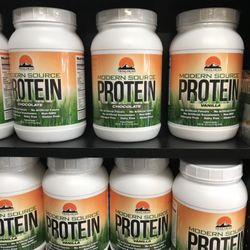 nutrishop supplement reviews