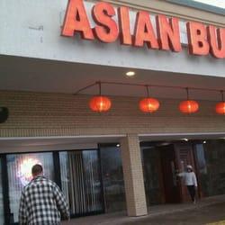 Asian Buffet Racine 118