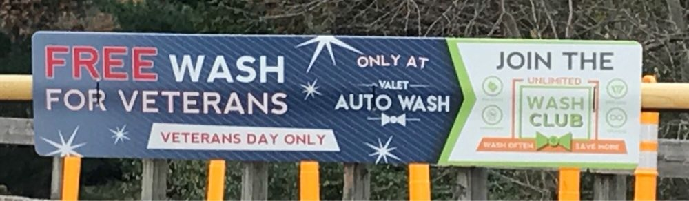 Route 130 Car Wash & Express Lube: 770 US Hwy 130, Trenton, NJ