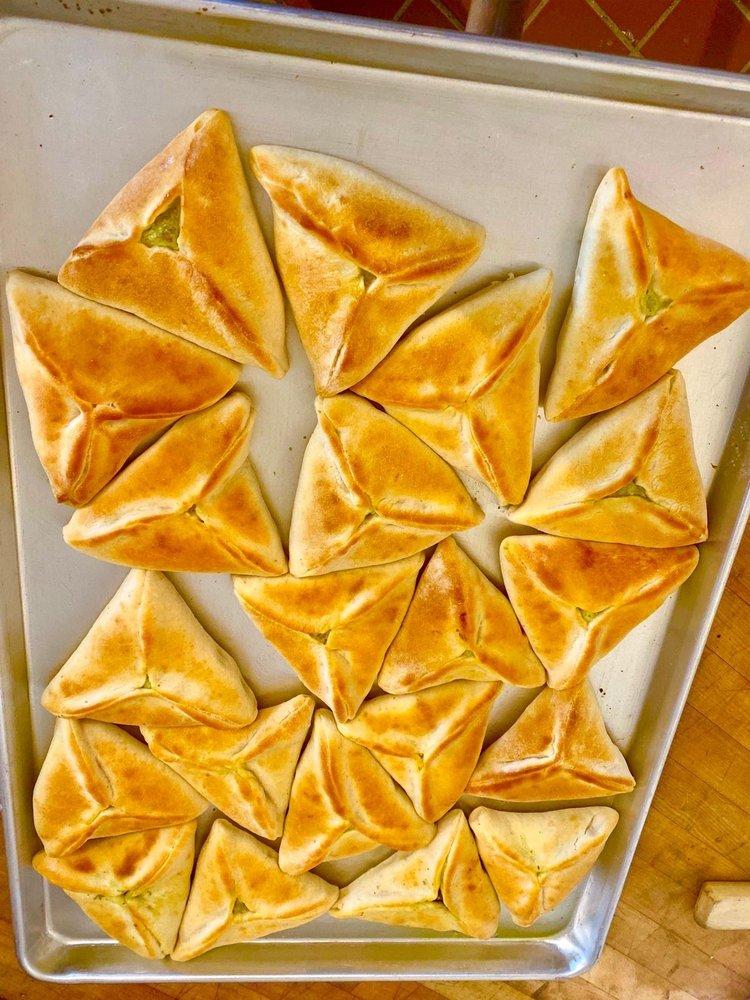 Almadina International Foods & Halal Market: 14029 Mundy Dr, Fishers, IN