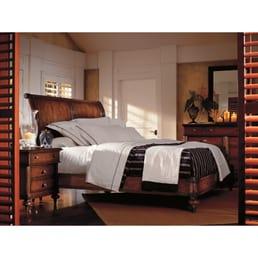 Photo Of Palisade Furniture Warehouse U0026 Sleep Shop   Englewood, NJ, United  States.